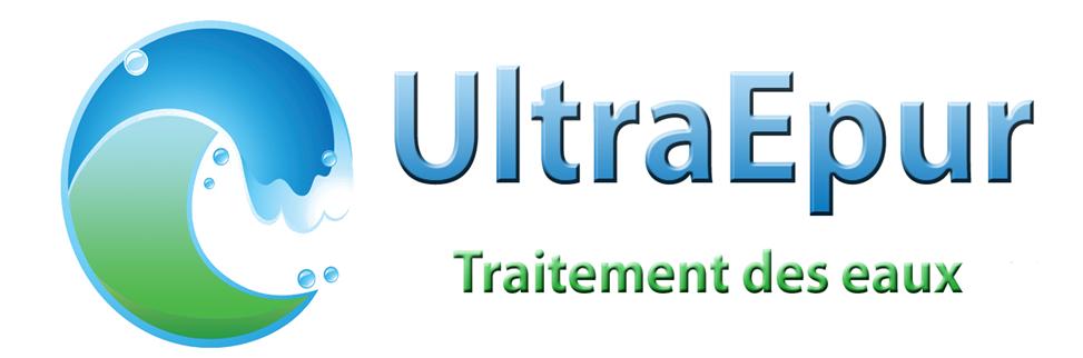 ultraEpur